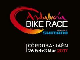 La Andaluc�a Bike Race presented by Shimano abre inscripciones