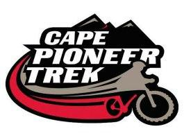 Sigue en directo con nosotros el arranque de la Cape Pionner Trek 2016