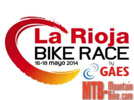 La Rioja Bike Race by Gaes, con 760 inscritos y 14 países representados