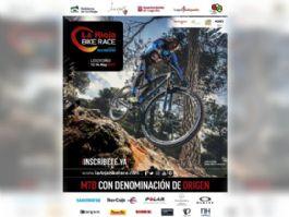 Últimos días para inscribirse a precio reducido en La Rioja Bike Race