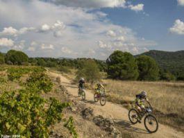 600 bikers ya se han inscrito a la The Goods Non Stop Madrid-Tajo Internacional-Lisboa by MRW