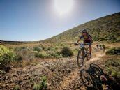 Recta final para la Club La Santa 4 Stage Mountain Bike Race Lanzarote 2018