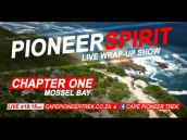 Cape Pionner Trek 2016: Etapa pr�logo [Im�genes TV en directo]