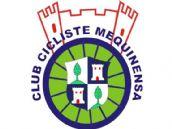 La XII Transebre BTT del C.C. Mequinenza se celebrará el 7 de mayo