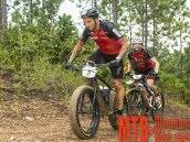 La Gaes Titan Desert by Garmin tendr� una clasificaci�n de Fat Bikes