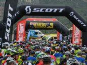 La Noguera Bike Race abre inscripciones a precio reducido