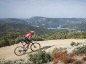 La Noguera vivir� la pasi�n del MTB con la Nutrisport Noguera Bike Race