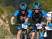 Primaflor-Mondraker iniciará la temporada en Costa Blanca Bike Race