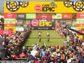 El Scott-SRAM MTB-Racing se adjudica la Absa Cape Epic 2019