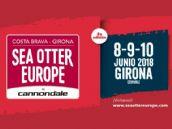 Sea Otter Europe 2018 sigue creciendo, con su Zona Expo casi al completo