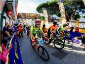 La II Transgrancanaria Bike ya tiene fecha, 27 y 28 de mayo de 2017