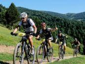 Transpyr Coast to Coast por relevos, la nueva propuesta para cruzar los Pirineos