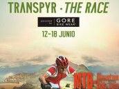 Transpyr se abre a la competici�n con The Race presented by Gore Bike Wear