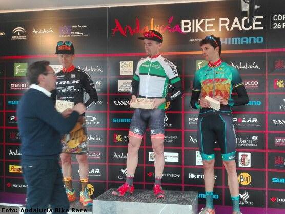 [Imagen: andalucia_bike_race_et1_podio_2017_AndBikeRace_tw.jpg]