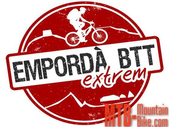 La Empord� BTT Extrem se celebrar� los d�as 18 y 19 de abril