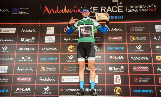 [Imagen: raiza_goulao_andalucia_bike_race_et3_g_2..._press.jpg]