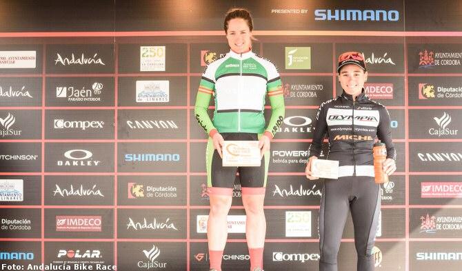 [Imagen: rocio_martin_andalucia_bike_race_et1_g_2017_abr.jpg]