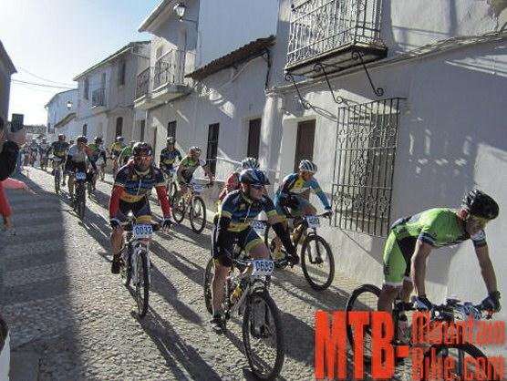 Huelva Extrema abre sus inscripciones el pr�ximo lunes