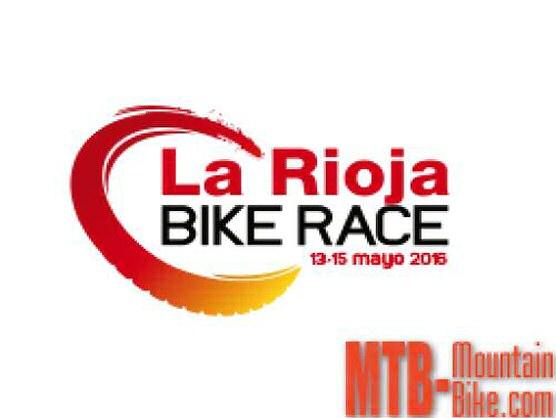 La Rioja Bike Race 2016 se celebrar� del 13 al 15 de mayo