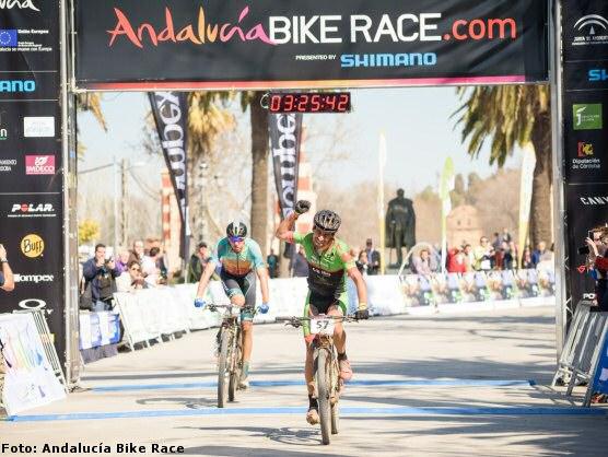 [Imagen: pedro_romero_andalucia_bike_race_et5_201...opilas.jpg]