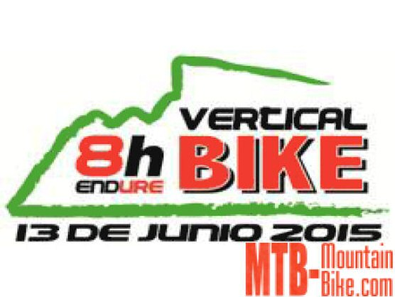 La Vertical Bike 8h 2015 abre sus inscripciones