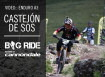 Big Ride by Cannondale 2014 #3 Castejón de Sos